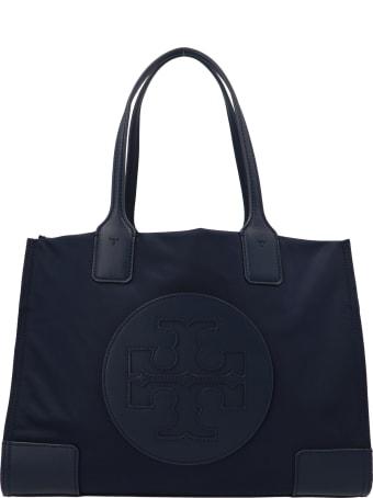 Tory Burch 'ella Mini' Bag