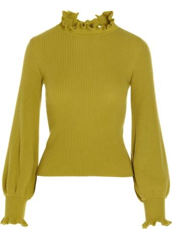 Antonino Valenti 'altea' Sweater