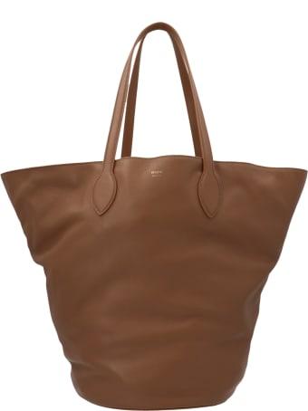 Khaite 'osa Circle' Bag