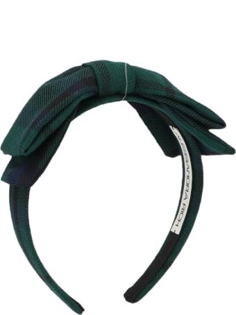 Alessandra Rich Headband