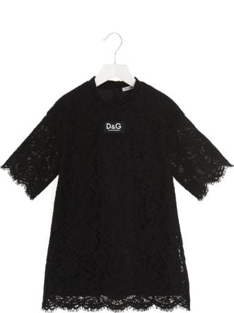 Dolce & Gabbana Top