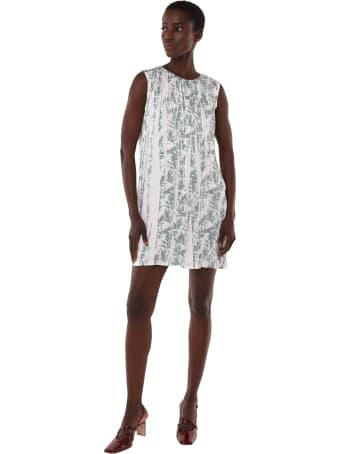 DROMe Mini Dress