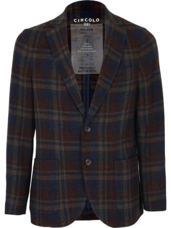 Circolo 1901 Jacket