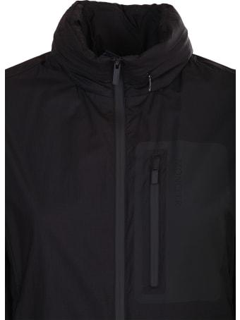 "Moncler nylon ""Farkadain"" jacket"