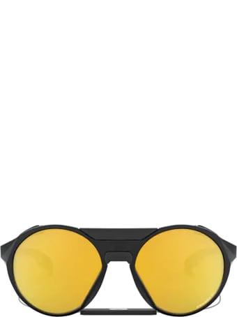 Oakley Oakley Oo9440 Matte Black Sunglasses
