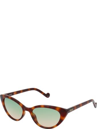 Liu-Jo Lj712s Sunglasses