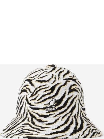 Kangol Carnival Casual Hats