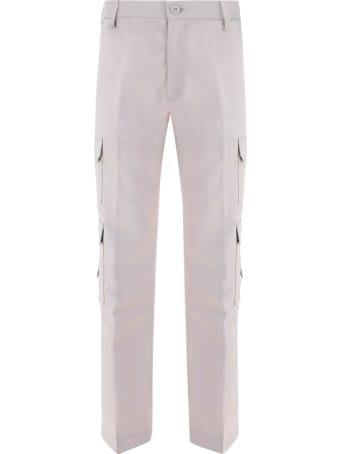 Martine Rose Cargo Pants