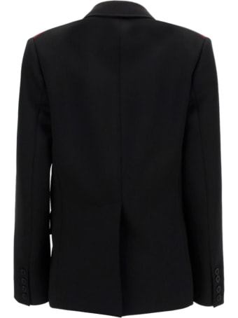 Miu Miu Jacket