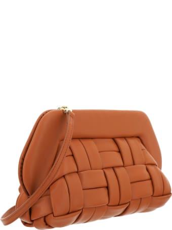 THEMOIRè Themoiré Bios Weaved Bag