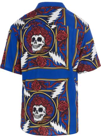 Chinatown Market Shirt