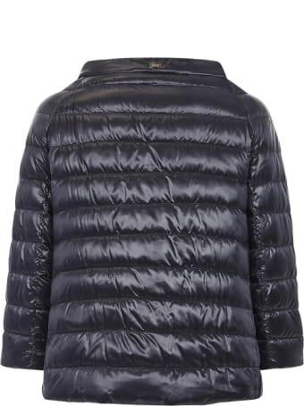 Herno Elsa Down Jacket