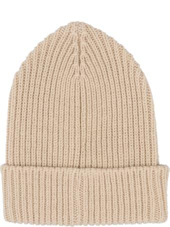 Etro 'tricot' Beanie