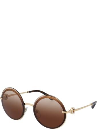 Bulgari 0bv6149b Sunglasses