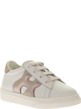 Hogan H365 - Sneakers