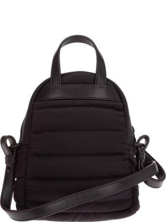 Moncler Kilia Crossbody Bags