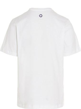 OAMC 'borealis' T-shirt