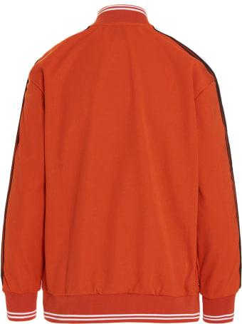 Pinko Track Sweater
