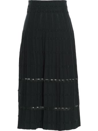 Antonino Valenti 'freya' Skirt