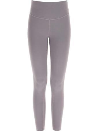 Alo Yoga Airbrush 7/8 Leggings