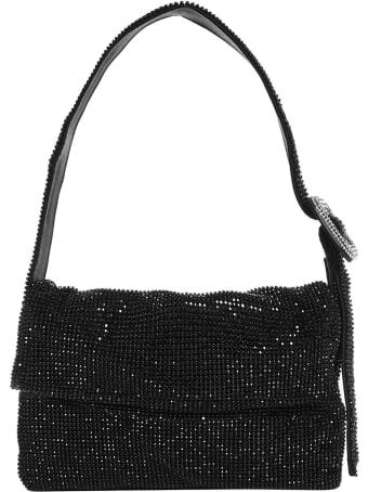 Benedetta Bruzziches Vitty Mignon Shoulder Bag