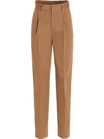 RED Valentino Pants