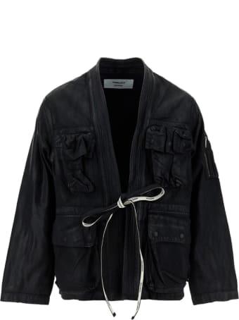 AMBUSH Kimono Jacket