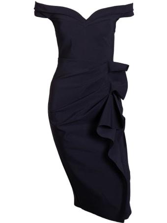 La Petit Robe Di Chiara Boni Radoslava Dress