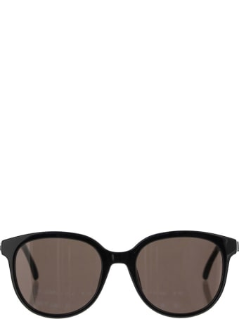 Saint Laurent Saint Larent Sunglasses