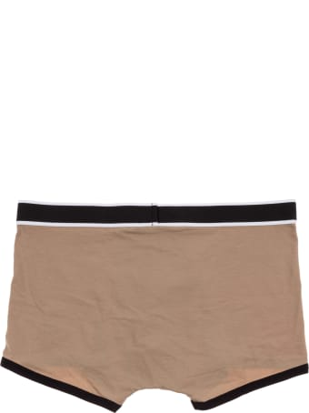 Balmain Ballow Boxer Shorts