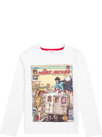 Marc Jacobs T-shirt M/l