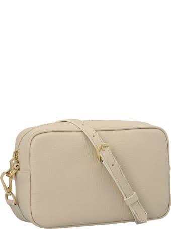 Golden Goose 'star Bag' Bag