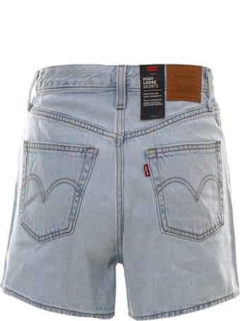 Levi's Short