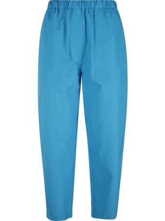 Tela Rivoli Pop Trousers
