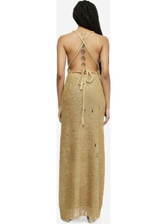 Mrz Dress