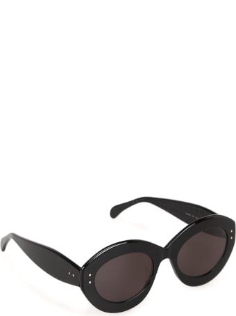 Alaia AA0004S Sunglasses