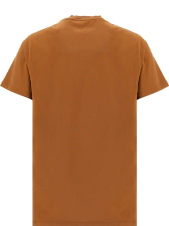 FourTwoFour on Fairfax 424 Inc T-shirt