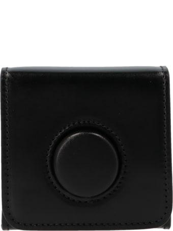 Lemaire 'camera Bag Mini' Bag