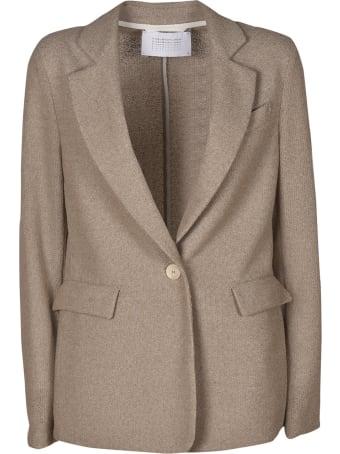 Harris Wharf London Two Buttons Blazer