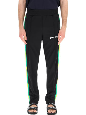Palm Angels Classic Jogging Trousers