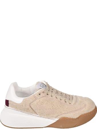 Stella McCartney Loop Alter Curl Sneakers