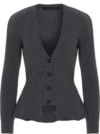Antonino Valenti 'ember' Sweater