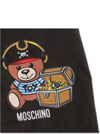 Moschino Null