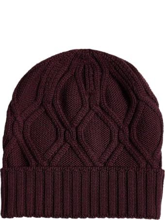 Lardini Hat