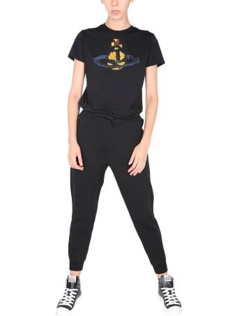 Vivienne Westwood Classic Jogging Trousers