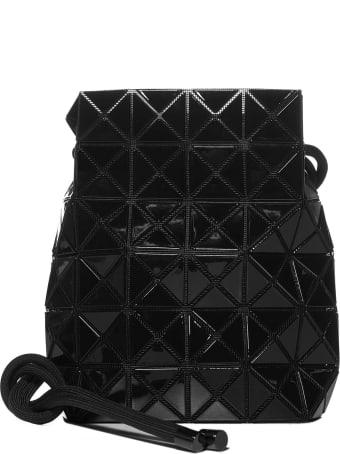 Bao Bao Issey Miyake Shoulder Bag
