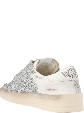 Golden Goose 'stardan' Shoes