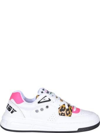 aniye by Aniye Tennis Sneakers