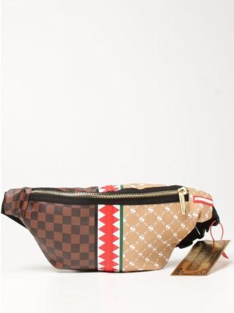Sprayground Belt Bag Sprayground Belt Bag In Vegan Leather