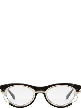 Kuboraum H90 Eyewear